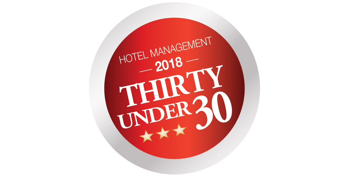 Six Hersha Leaders Featured In Hotel Management Magazine