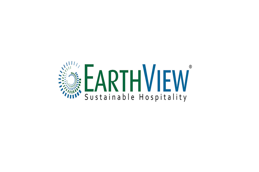 EarthView Featured At Nareit ESG Forum