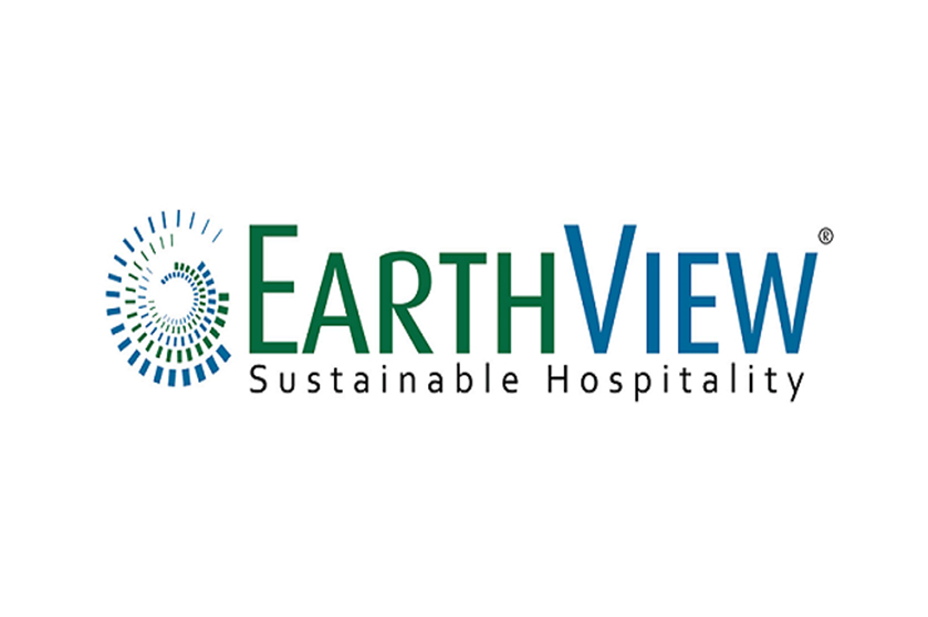 Hersha's 2017 Earthview Sustainability Report